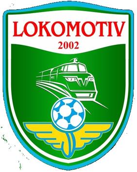 fk_lokomotiv_tashkent1.png