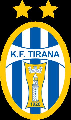 sk-tirana1.png