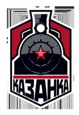 200px-fk_kazanka_moskva1.png