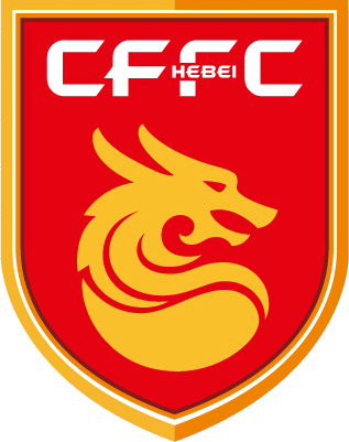 hebei_china_fortune_f.c3.png