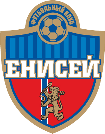 enisey1.png