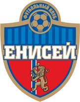 enisey5.png