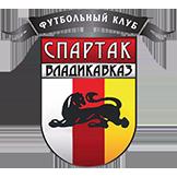 nizhnij_novgorod11.png