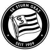 sk-sturm-graz-logo1.png