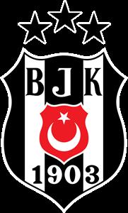 besiktas-jk-logo-90e9e4114d-seeklogo.com1.png
