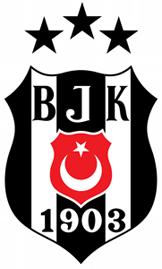 besiktas-jk-logo-90e9e4114d-seeklogo.com3.png