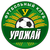 fc-urozhay-20181.png