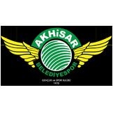 akhisar.png