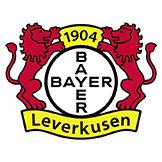 bayer_leverkusen1.png