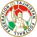 tajikistan_fa_logo1.png