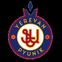 220px-fk_pyunik1.png