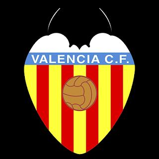 valencialogo1.png