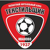 tekstilshhik_ivanovo_2008.png