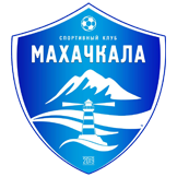 makhachkala_sc_logo_2019.png