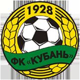 teams.logo.30.162x162.png