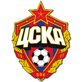 teams.logo.15.162x16223.png