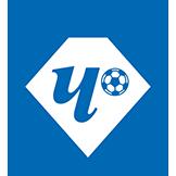 logo_162kh1624.png