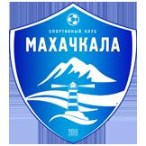 makhachkala_sc_logo_20192.png