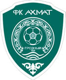 rfpl_2017_png-07214.png