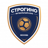 fc_strogino3.png
