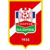spartak-nalchik1.png