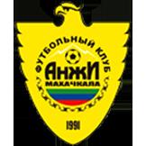 teams.logo.184.162x1621.png