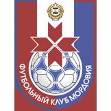 logo_mordovia_162x162.png