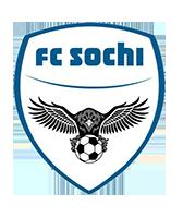 fk_sochi1.png