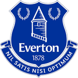 everton_f.c._2014.png