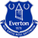 everton_f.c._mini.png