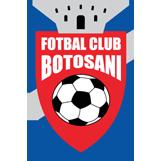 fc_botosani_1.png