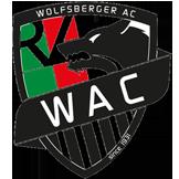 wolfsberger_ac.png