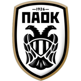 paok162162.png