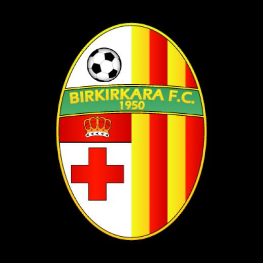 birkirkara1.png