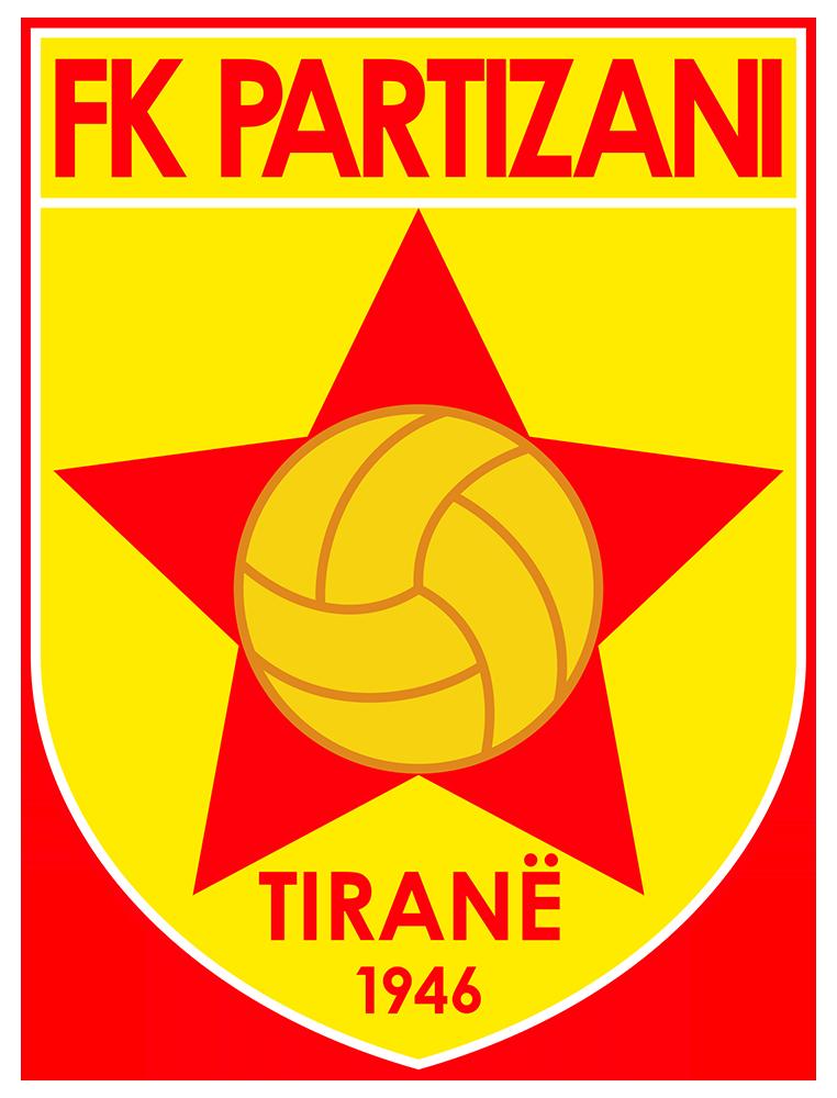 partizani1.png