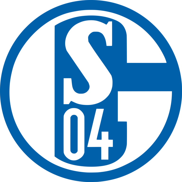 768px-fc_schalke_04_logo.png