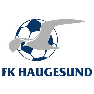 fk-haugesund1.png