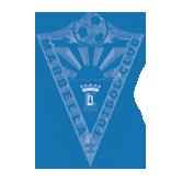 marbella-fc-logo1.png