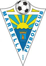 marbella1.png