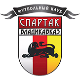 teams.logo.spartak1.png