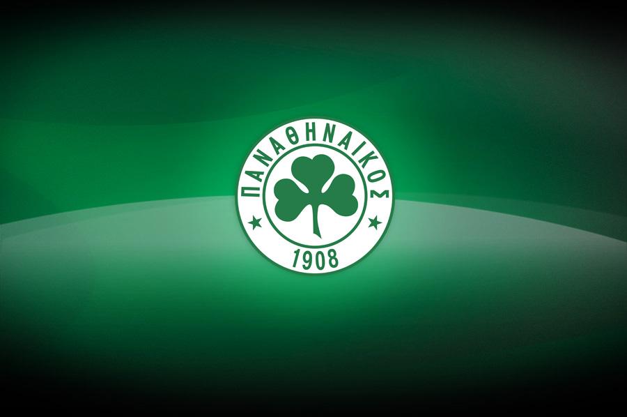 Футбольный клуб панатинаикос