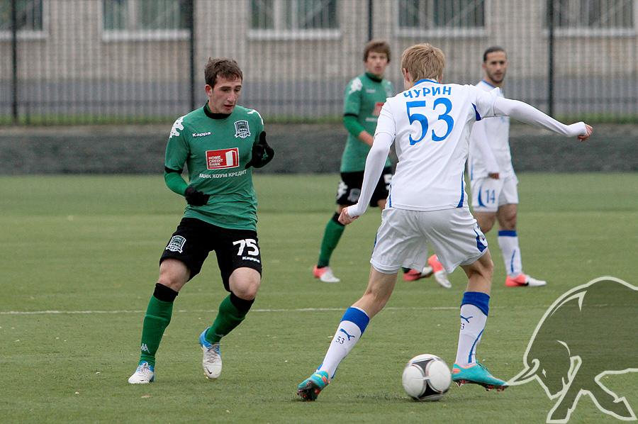 Российская футбольная премьер-лига 2013-2014 года