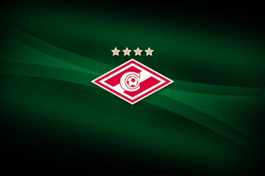 «Спартак-Москва»