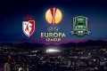 europa_league_lille_krasnodar1.jpg