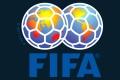 fifa_logo_solid.jpg