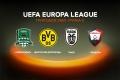 f-_images-for-draw_liga-evropy2-900-kh-600_4.jpg