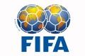 fifa5.jpg