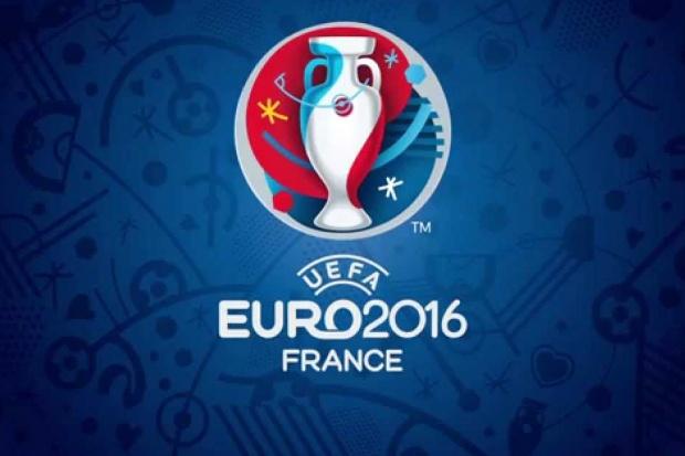 logo-euro-20162.jpg