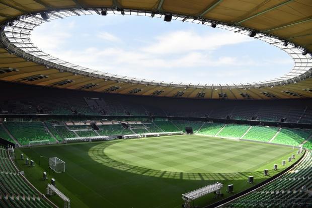 stadion_chasha_novost.jpg