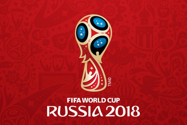 russia_2018_fifa_pattern1.jpg